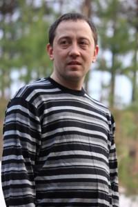 Ленар Хөсәенов