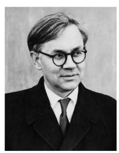 Бәшир Рәмиев