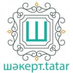 Шәкерт лого