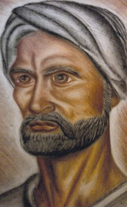 Ибн Халдүн
